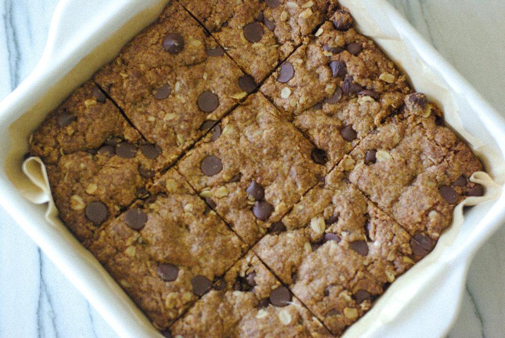 Choc Chip Oatmeal Cookie Bars.jpg